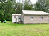 9152 Lewis Point Road - Photo 31