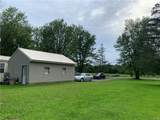 9152 Lewis Point Road - Photo 32