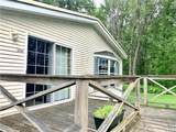9152 Lewis Point Road - Photo 33