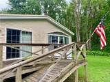 9152 Lewis Point Road - Photo 34