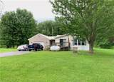 9152 Lewis Point Road - Photo 35