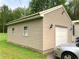 9152 Lewis Point Road - Photo 5