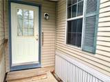 9152 Lewis Point Road - Photo 6