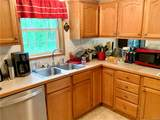 9152 Lewis Point Road - Photo 8