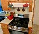 9152 Lewis Point Road - Photo 9