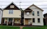 527 and 529 Blandina Street - Photo 1