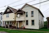 527 and 529 Blandina Street - Photo 4