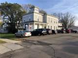 31 Schuyler Street - Photo 7