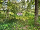 118 Millers Grove Road - Photo 18