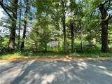 118 Millers Grove Road - Photo 21