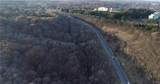 0 Seneca Turnpike - Photo 10