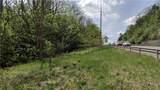 0 Seneca Turnpike - Photo 2