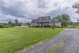 4 Country Meadow Ln/Prvt - Photo 1
