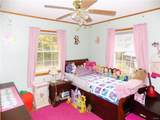 57 Guiles Road - Photo 10