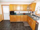 57 Guiles Road - Photo 12