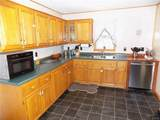 57 Guiles Road - Photo 13