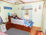 57 Guiles Road - Photo 15