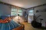 2760 Foxhill Lane - Photo 29