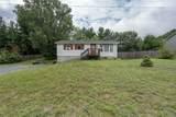 23561 Rex Drive - Photo 20