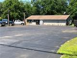 7314 State Route 104 - Photo 1
