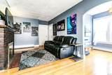 314 Lillian Avenue - Photo 12
