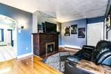 314 Lillian Avenue - Photo 13