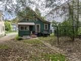 913 Willis Avenue - Photo 23