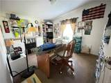 121 Cedarwood Drive - Photo 21