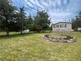 6379 Lasher Rd Ext 1 - Photo 15