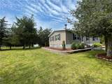 6379 Lasher Rd Ext 1 - Photo 19