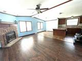 6379 Lasher Rd Ext 1 - Photo 4