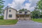 383 Jonesville Road - Photo 1