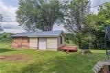 383 Jonesville Road - Photo 23