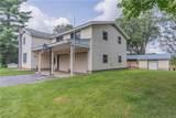 383 Jonesville Road - Photo 25