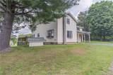 383 Jonesville Road - Photo 26