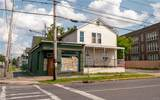 1101 Mohawk Street - Photo 1