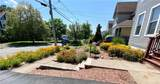 159 Berkshire Avenue - Photo 4