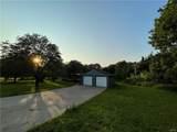 204 Miller Road - Photo 2
