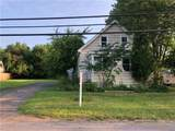 110 Armstrong Road - Photo 21
