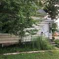 110 Armstrong Road - Photo 3