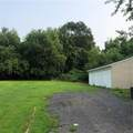 110 Armstrong Road - Photo 4