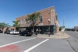 129 Cayuga Street - Photo 1