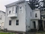 129 1/2 Schuyler Street - Photo 2