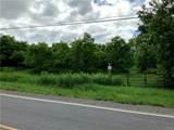 00 Earlville Road - Photo 29