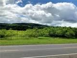 00 Earlville Road - Photo 31