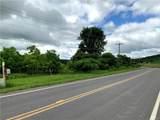 00 Earlville Road - Photo 32