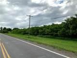 00 Earlville Road - Photo 33