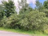 2003 Amalia Drive - Photo 2