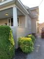 709 Lansing Street - Photo 3