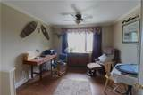 12249 Gobbe Hill Road - Photo 11